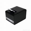 Durable Gprinter GP-L80250I Thermal