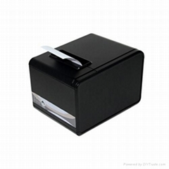 Durable Gprinter GP-L80250I Thermal Receipt Printer POS printer