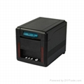 High speed Gprinter GP-H80300IIN Thermal