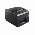 Economical Gprinter GP-L80160II Thermal Bluetooth WIFI Receipt Printer 1