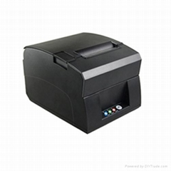 Economical Gprinter GP-L80160II Thermal Bluetooth WIFI Receipt Printer