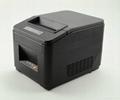 Hot sale Gprinter S-L814 Thermal Receipt