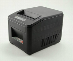 Hot sale Gprinter S-L814 Thermal Receipt Printer POS printer  Bill Printer