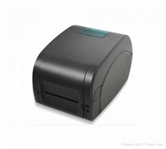 Multiple interfaces GPRINTER GP-9025T Thermal Transfer Barcode Label Printer