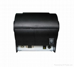 Economical GPRINTER GP-3120TN Thermal Barcode Label Printer