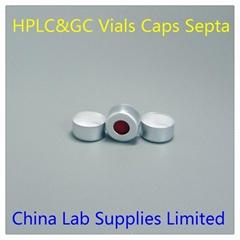 1.5ml hplc vials