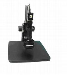 3D显微镜