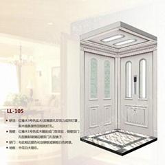 320kg家用電梯