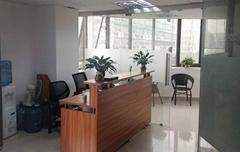 Shenzhen RM Technology Co., Ltd.