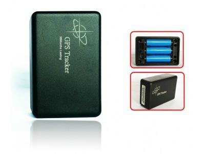 Micro GPS Transmitter Tracker SIM Card GPS Tracking
