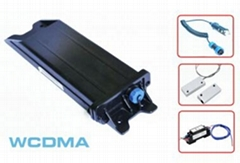 Long Battery Life GPS GSM Tracker 3G GPS Tracking Device for Trailers CT-2000E