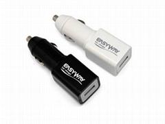 Micro GPS Tracker Car Locator Small GSM Tracker S1