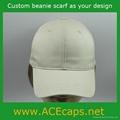 baseball cap customized as your design