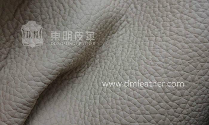 仿真皮超纤皮 5