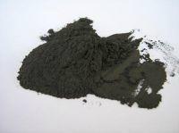 cupric oxide 1
