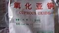 cuprous oxide 3