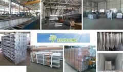 Keystone (Xiamen) Engineering Technology Co., Ltd.