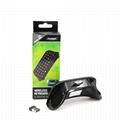 2.4G Mini Wireless Chatpad Message Text Keyboard for Microsoft XboxOne Controlle 3