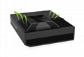 Ipega USB Powered Auto-sensing Cooling