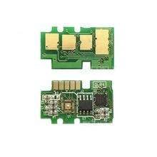Compatible samsung mlt-d111s 111 toner cartridge chip