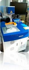 非金属激光图文打印机
