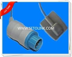 Hot Sale Good Quality Reusable SPO2 Probe Sensor
