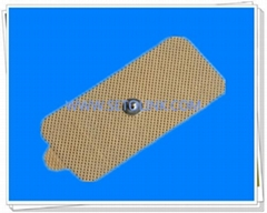 Medical Accessories Reusable ADHESIVE ELECTRODE