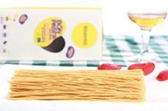 Soybean Pasta/Spaghetti