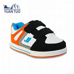 Children /Baby sport shoes