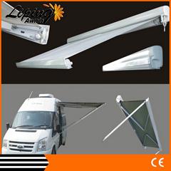 China wholesale market sunshade car, car canopy
