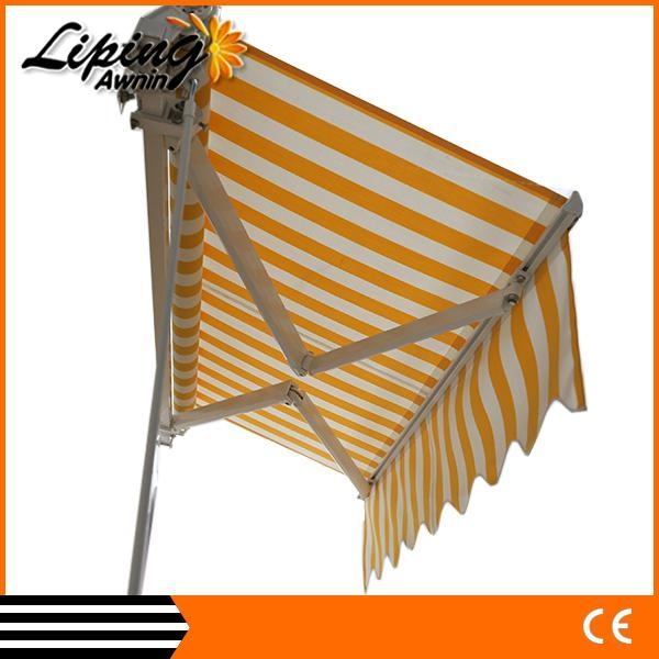 Online Shopping Alibaba Tent Canopy Shop Front Canop Lpn002 Liping China