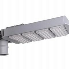6000K 120w LED Street Light