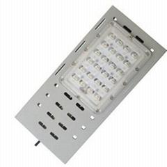 DC12V LED Street Light