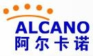 Fuzhou Alcano Intelligent Technology Co., Ltd
