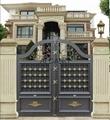Alcano automatic gate, gate automation kit 4