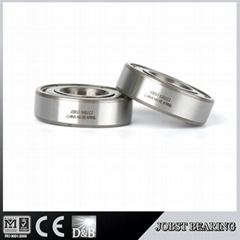 Hot Sell Bearing bearing 602zz