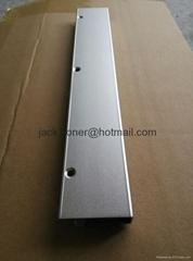 CNC turning;CNC machinin
