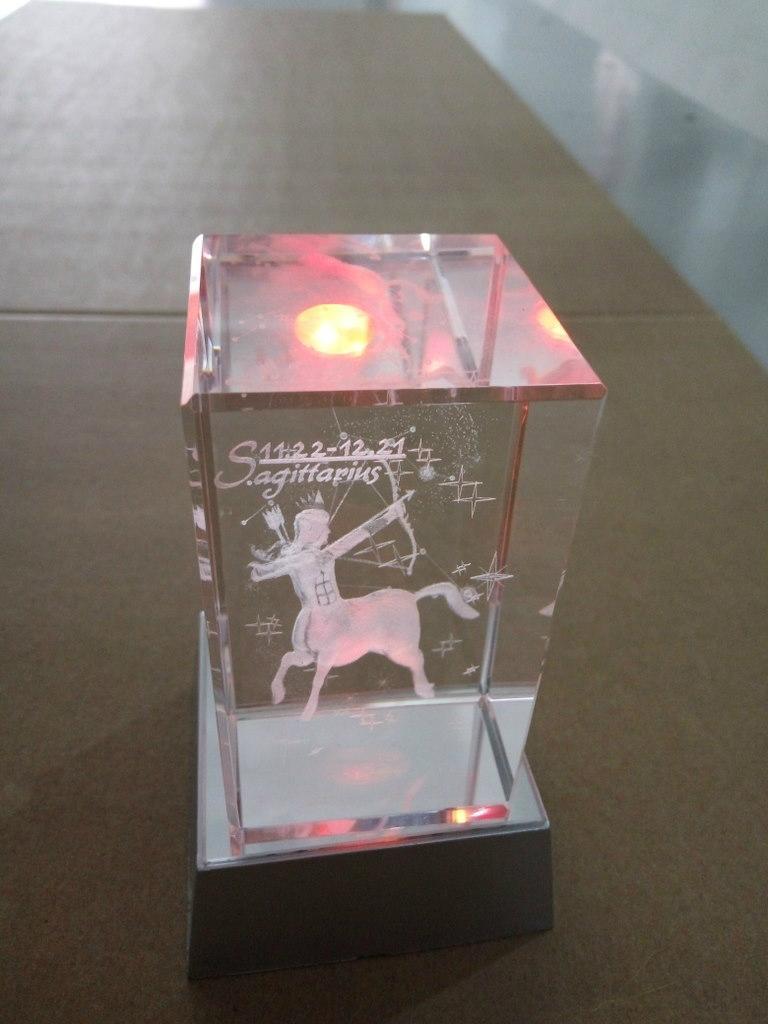 laser 3d inner crystal engraver for hobbies,acrylic laser cutting  4