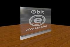 LED Edge Lit sign Profile for edge