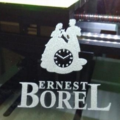 laser engraved logo,Lase