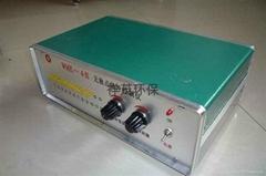 祥茂除塵配件WMK-4脈衝控制儀