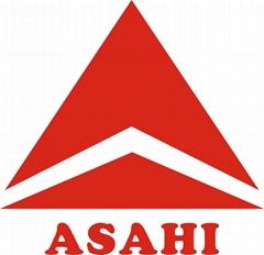 Shenzhen Asahi Optics Limited