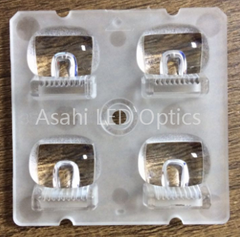 LED Street Light Lens 35