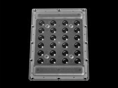 4X6 Lens 60° 5050 LED for High Bay Lighting