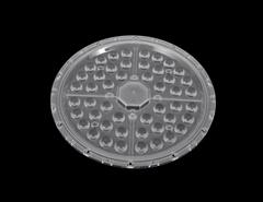 UFO lens 48LED 60° & 90°for High Bay 100W