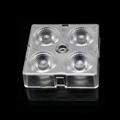 2x2 lens 35° 5050LED for High bay