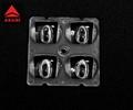 SMD 7070 LED Module Lens For Street