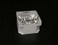 Narrow Beam LED lens for 3535LED Size