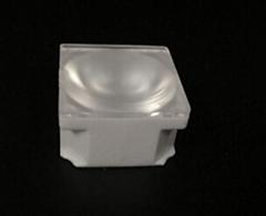 Narrow Beam LED Lens for 3030LED Size Standard AYS216D15G