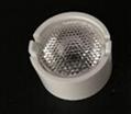 3535LED 3030LED LED Lens ADS127D45G